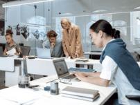 8 onmisbare competenties van de smart city-ambtenaar