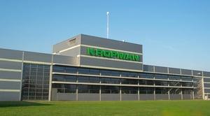 kropman-nl_2