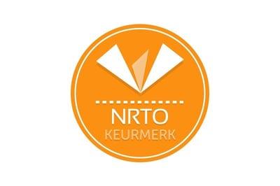 nrto_logo_800x533