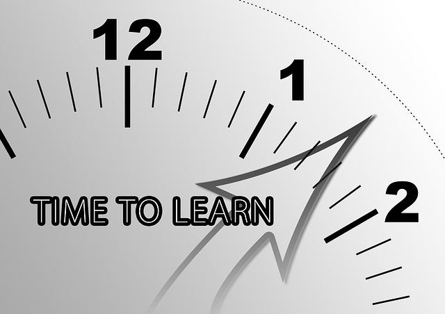 9 Redenen om just-in-time learning te stimuleren in jouw organisatie