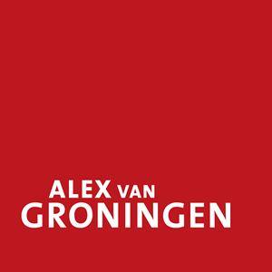 Alex_van_Groningen_website_Partner_300_300