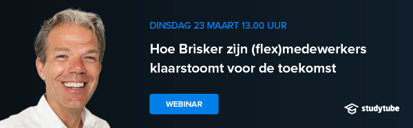 Banner-webinar-Brisker