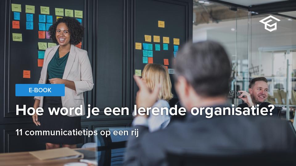 E-book_hoe_word_je_een_lerende_organisatie