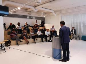 HR Gemeente event 11 juli 2019. 2. 300px