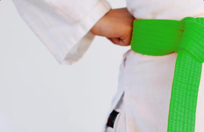 Lean_Management-Green_Belt