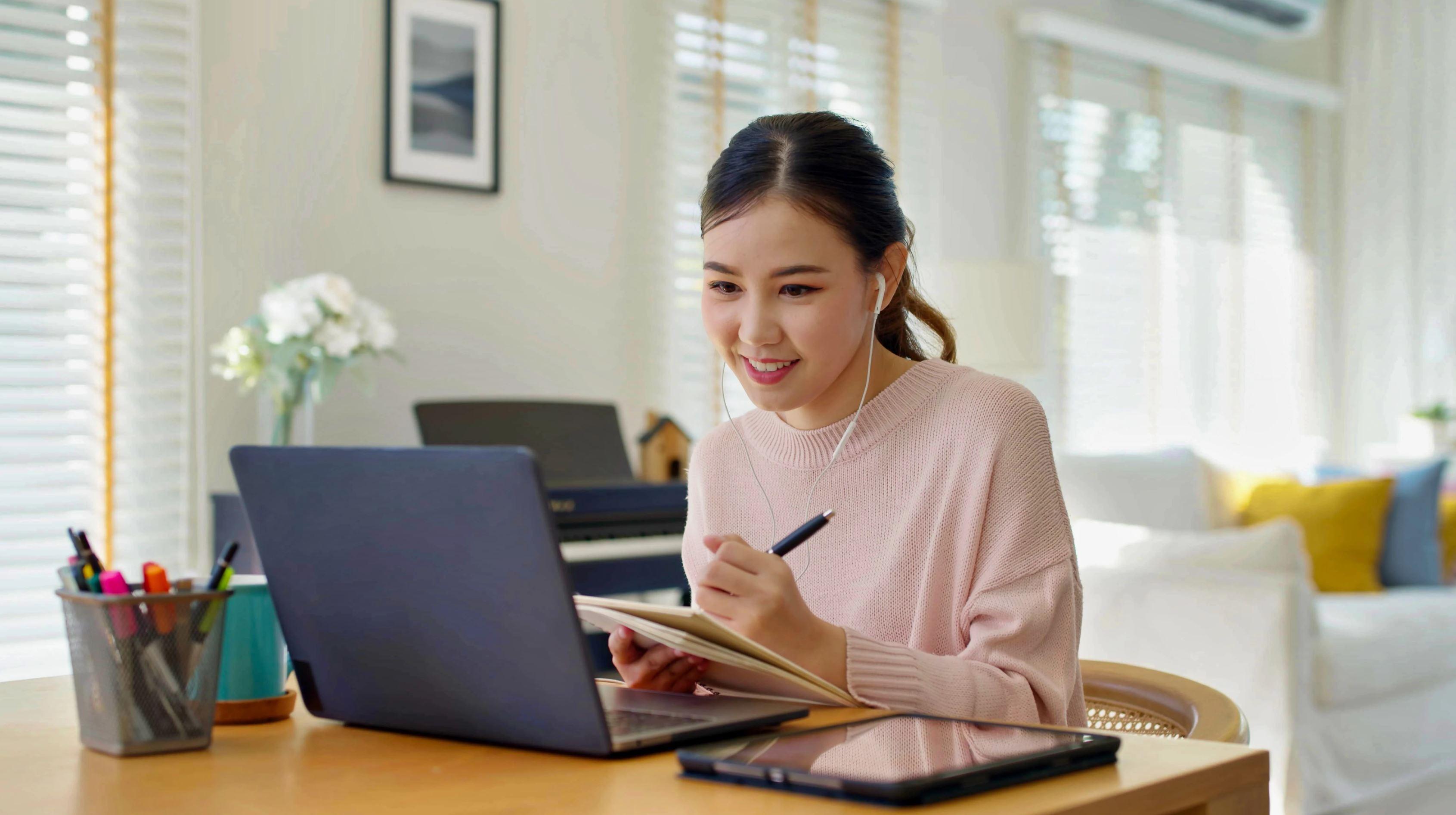 Leren post corona: blijf je medewerkers ontwikkelen