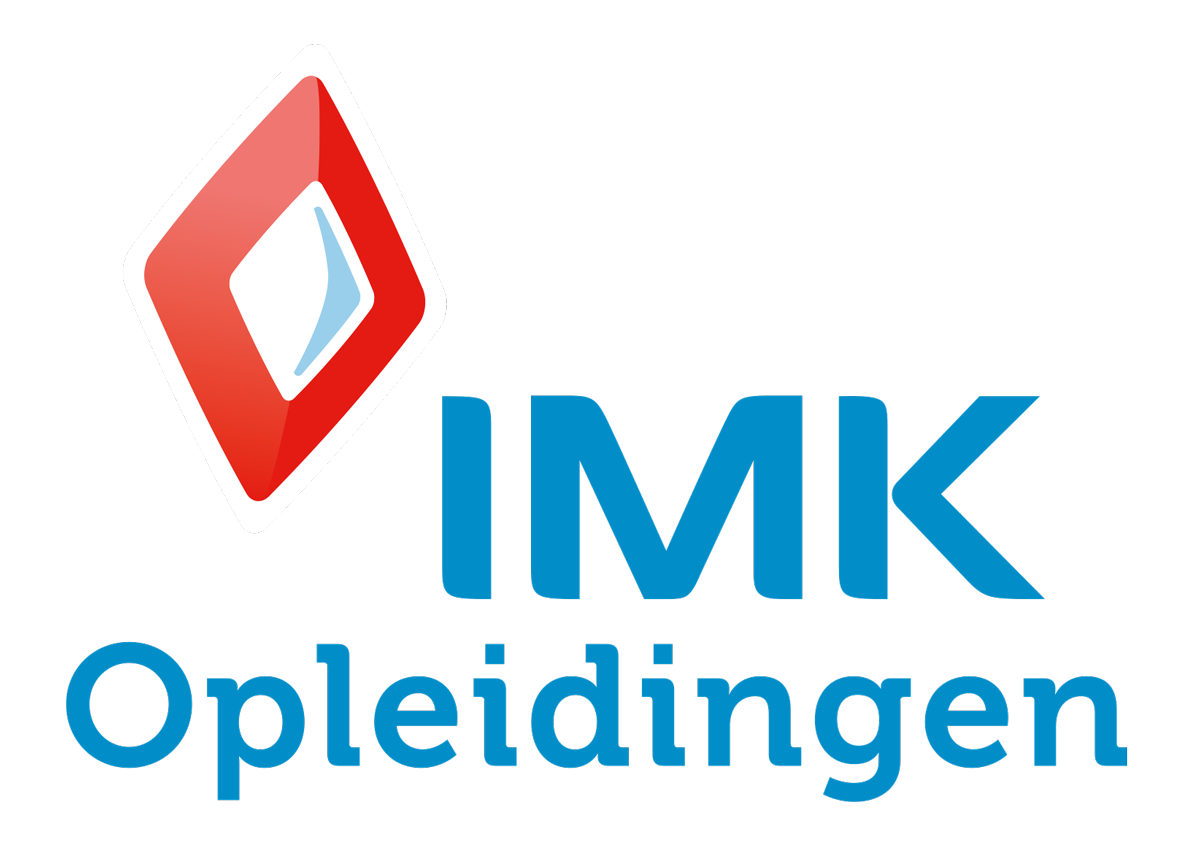 Logo_IMK_RGB