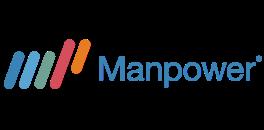 Manpower_event