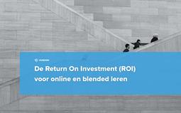 ROI_online_leren_255x159