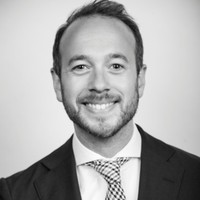 Robert van den Eeckhout