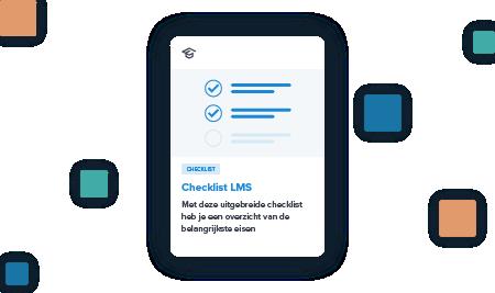 CTA-Checklist-LMS