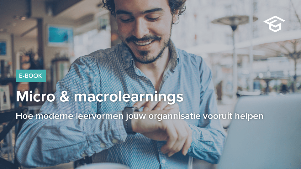 Micro & macrolearnings