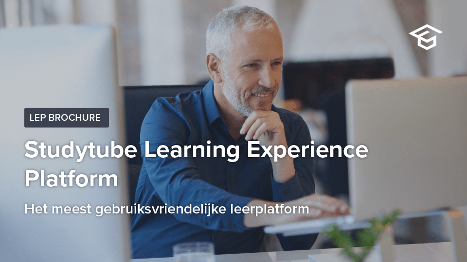 Studytube Learning Experience Platform