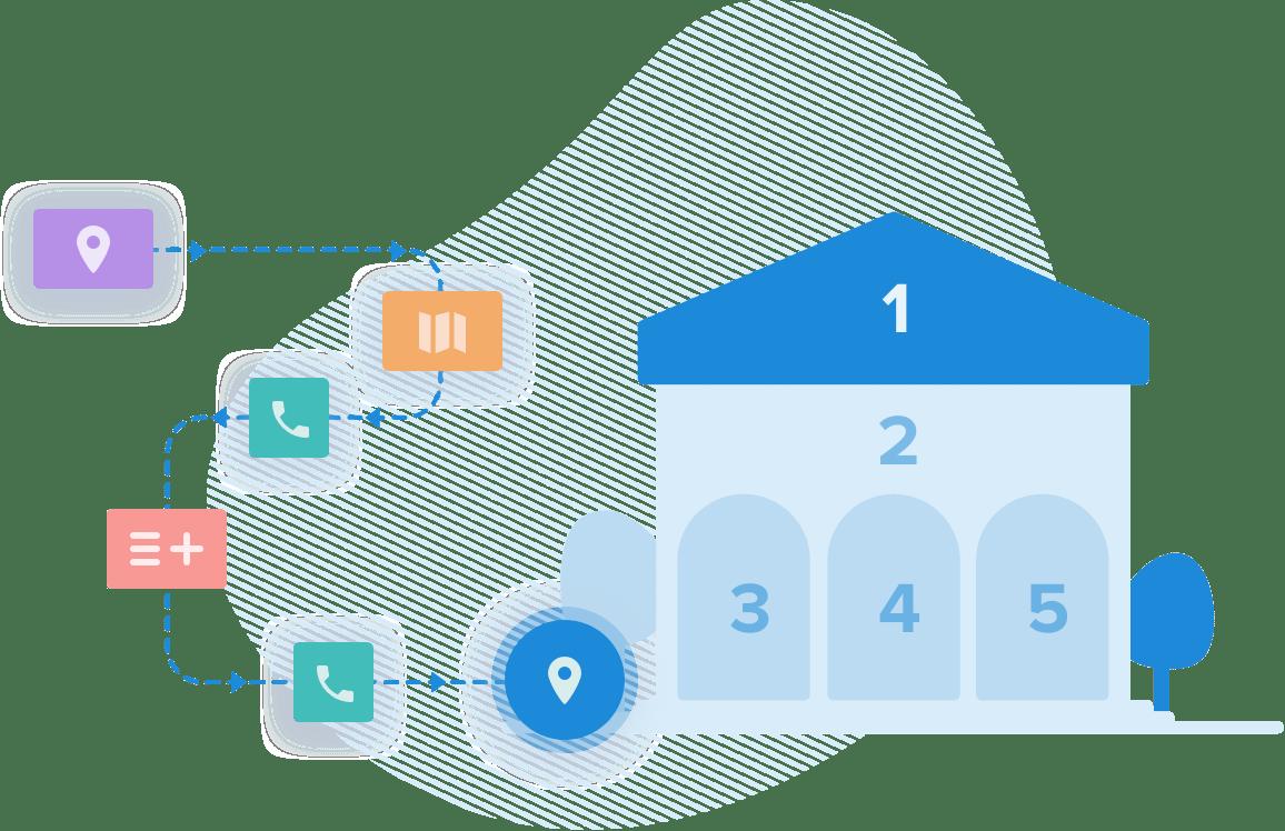 illustration-service-1-optimized