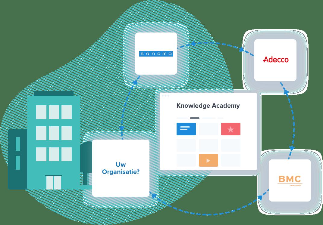 illustration-service-2-optimized