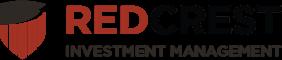 Redcrest logo