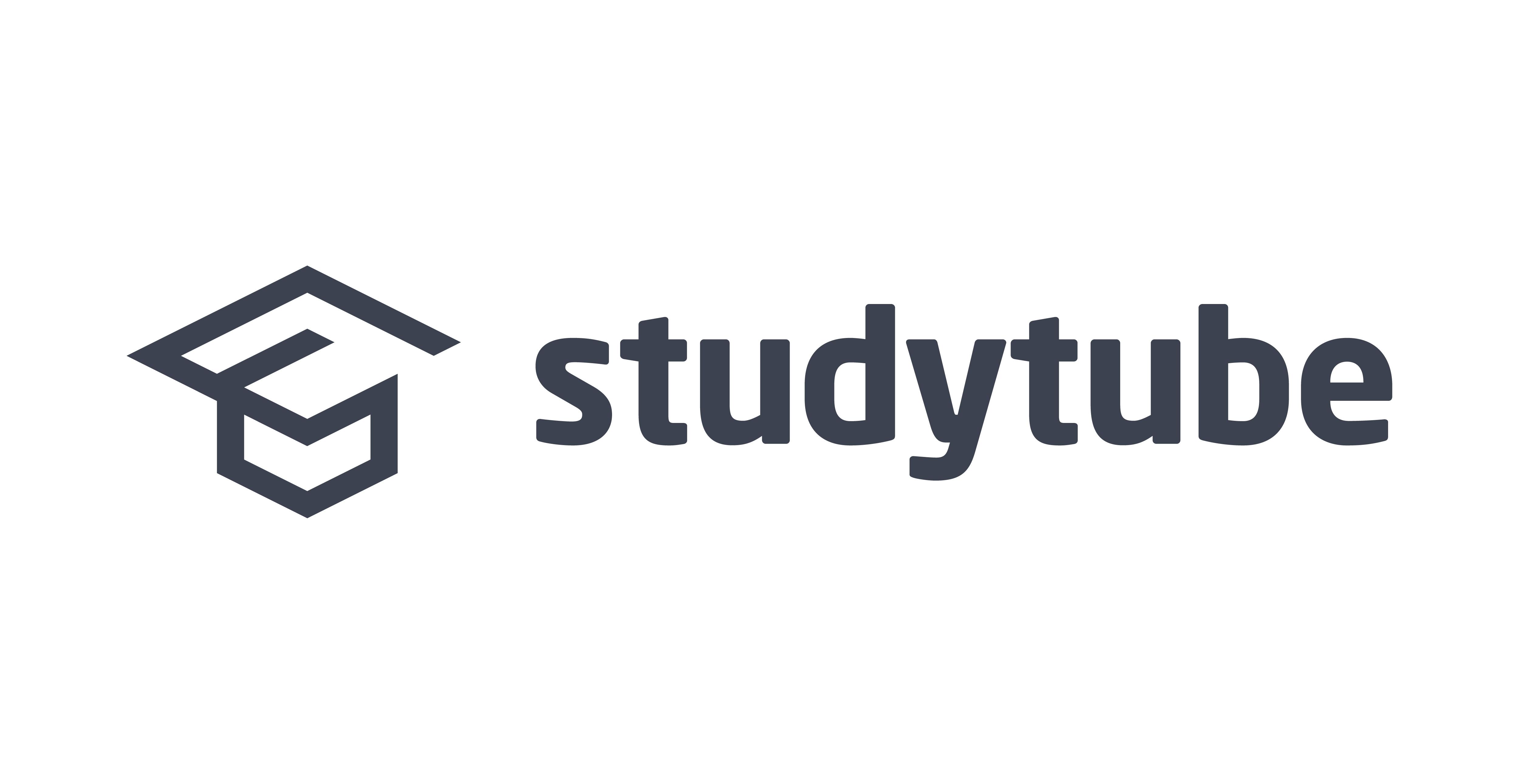 Studytube-Logo-01-6