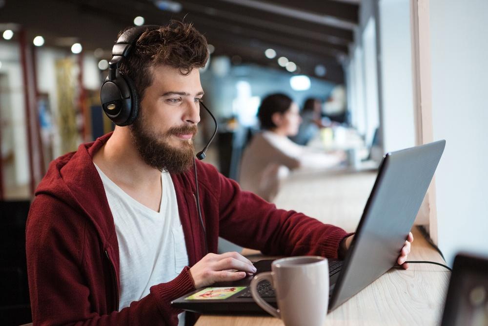 Dit is wat millennials willen op de werkvloer