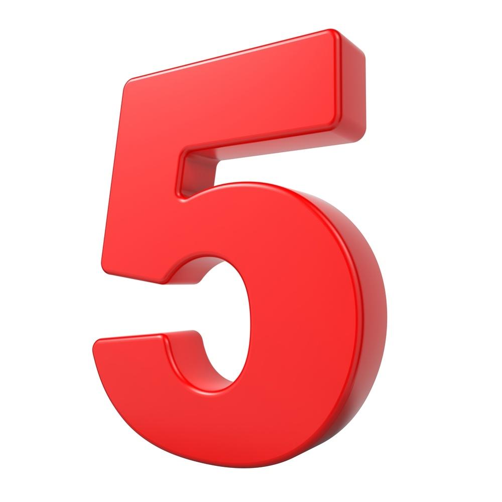 5 business-trends die vragen om nieuwe competenties