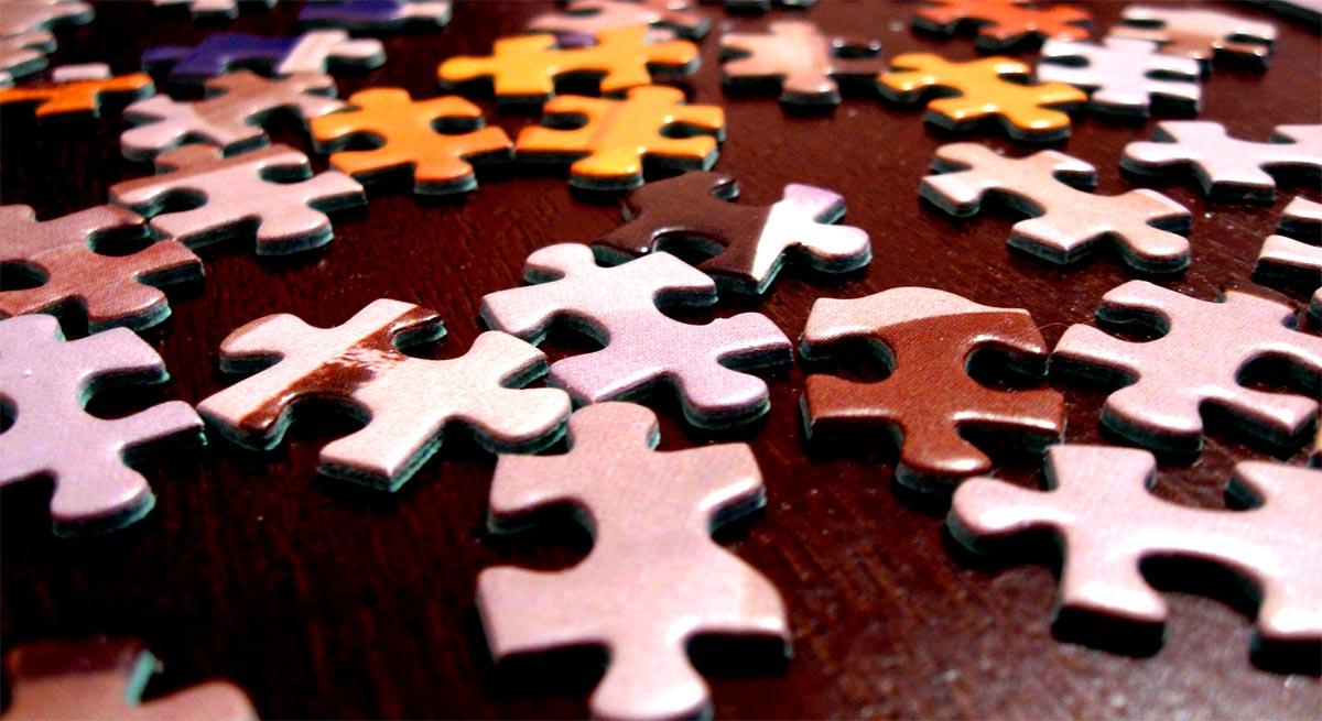 Zelf een microlearning ontwikkelen? Volg deze 4 stappen!