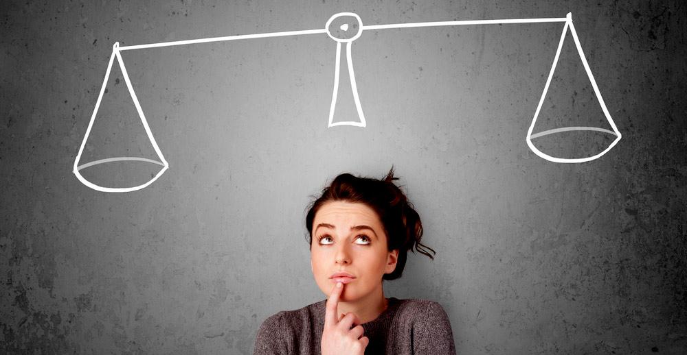 Online versus blended learning: wat past beter bij jouw organisatie?