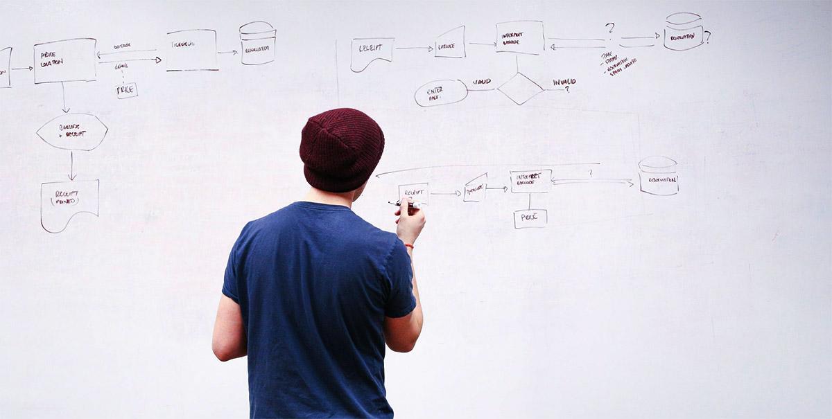 Een blended leertraject ontwikkelen: Waar let je op?
