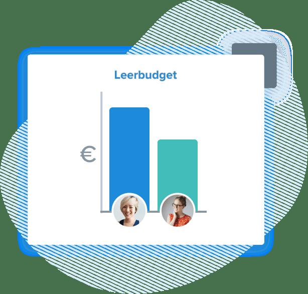illu-stel-persoonijk-leerbudget-beschikbaar-min