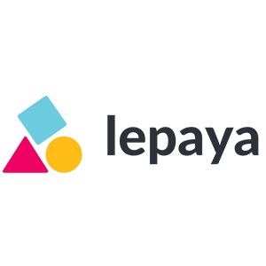 lepaya logo 1-1