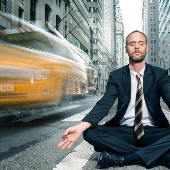 meditation-20190804-560x560 (1)
