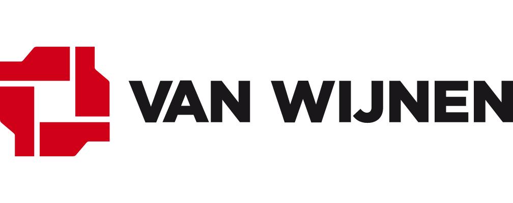vanwijnen-01-01