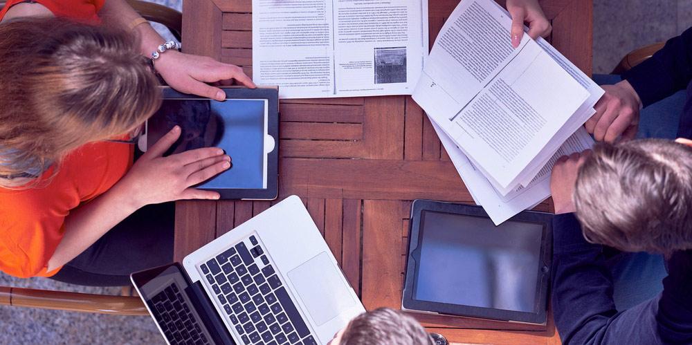 8 Voordelen van blended learning voor organisaties die je nog niet kent