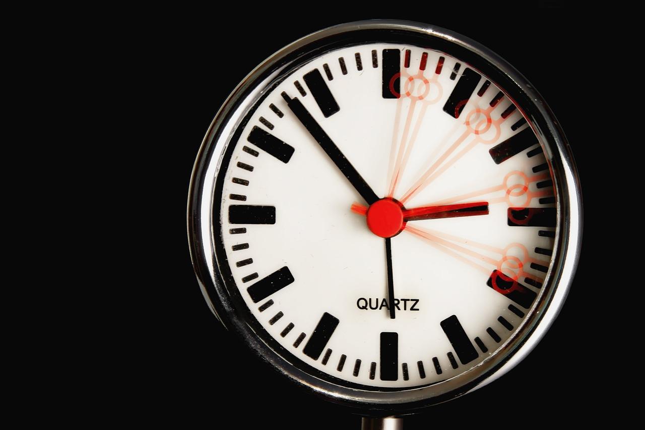 Wat is just-in-time learning? Onmisbaar op de werkvloer